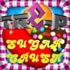 Sugar Crush (candy crush rap)