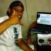 BANDA TORPEDO - MENTIRAS - [BREGA LANÇAMENTO 2013] -(-•DJ KELBINHO ACESAÇÃO DO MOMENTO•-)