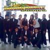 Mi Despertar La Incomparable Sonora!!