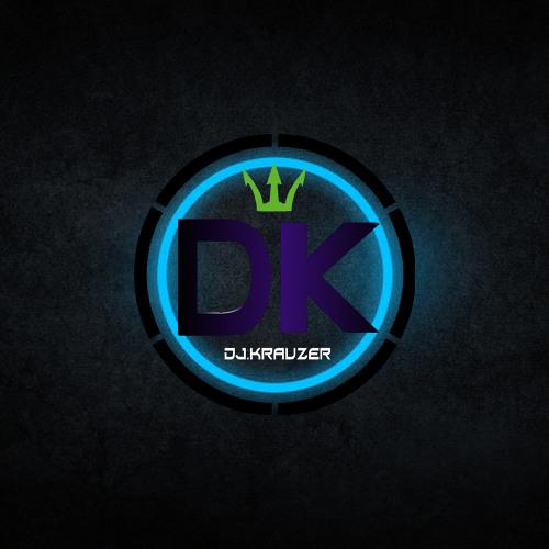 DJ.KRAUZER - Electro Sex