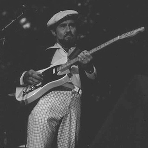 Roy Buchanan - part 2