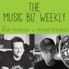 The Music Biz Weekly #122 - Blasko From Mercenary Management Tells Us How Managers Select an Artist