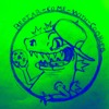 .- Reptar Came With Cookies - Kids (MGMT Cover - The Bunny The Bear Version)