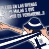 De Tego Calderon Live   Dj Bellacon ' Dj Victor ★ElMásDuro2012★