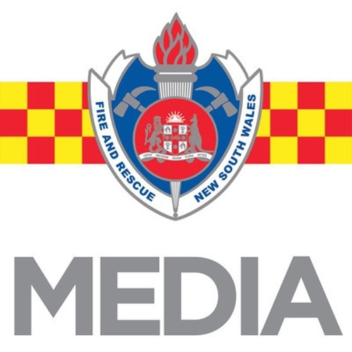 AUDIO | Station Officer, Greg Pace - Lindfield impalement rescue 16/8/13