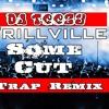 Trillville- Some Cut (TZ Remix)