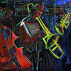 EL URBANO ft. Jazz&Arte - Free Music - La Musica