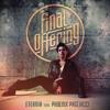 "Eternia ft. pHoenix Pagliacci - FINAL OFFERING  (A Tribute to Kendrick Lamar's ""Hii Power"")"