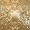 Kanye West & Jay Z - Gotta Have It (Parody)