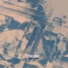Tell The Whole Wide World (oddlogic Remix)