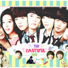Sunny SNSD & Luna F(x) - It's Me (OST To The Beautiful You)