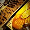 DJ Jas- August 2013