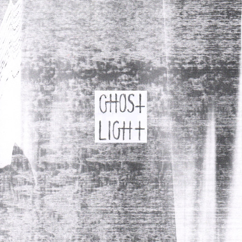 SH001 - Ghostlight - Whispers And Some Kind Of Understanding [Preview]