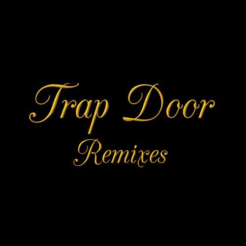 02 Trap Door (EiMusic Remix)