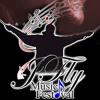 JFly Music Festival