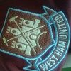 West Ham United - Forever Blowing Bubble