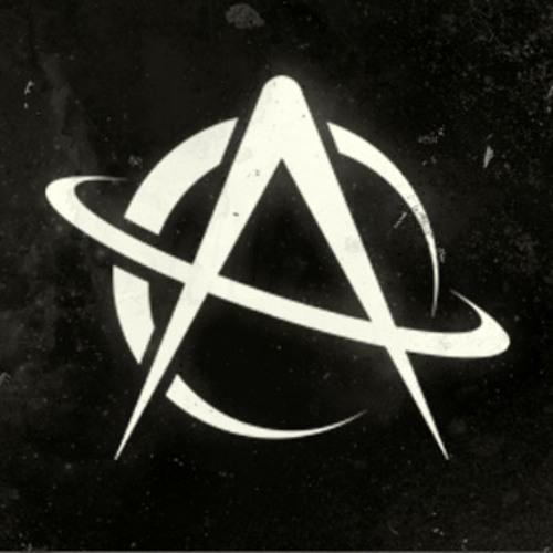 Astronaut - Apollo (Mohska Remix) [FREE DOWNLOAD]