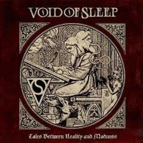 Void Of Sleep - Ghost Of Me