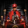 Papoose - Control Response (Kendrick Lamar Diss Track) Battle Rap HQ (Cash Family)