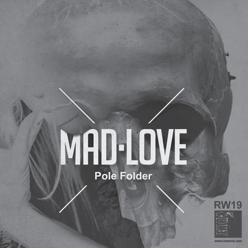 Mad Love [Soundcloud preview]