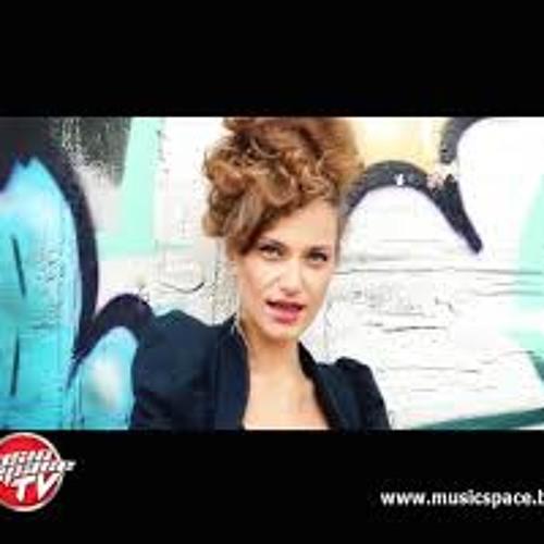 Ice Cream - Щом Падне Мрак / Ice Cream - Shtom Padne Mrak