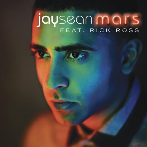 Mars DJ Diesel