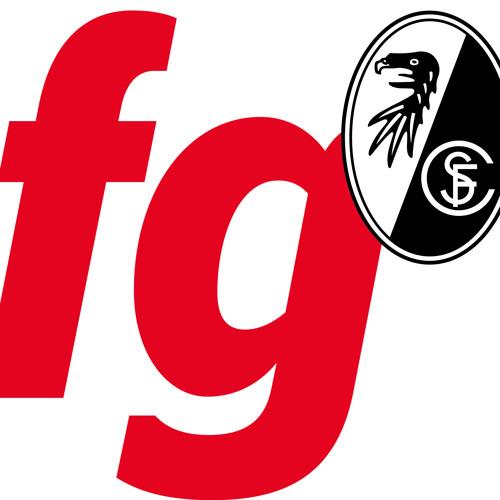 Fantalk Antenne Mainz mit Uwe Stasch (SC Freiburg Fangemeinschaft)