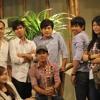 កូនខ្មែរក្រោកឡើង-Stand up!! Cambodians (auto-tune version) (original)