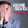 RICHIE SILVER feat Stush