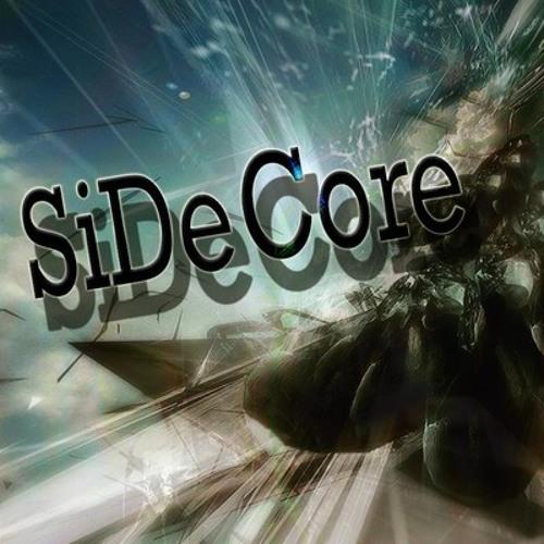 Megamind Vs SideCore - Pick Up ( snippet )