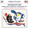 I. Adagio semplice - Allegro giocoso  - Poco agitato (l'istesso tempo) -  Adagio misterioso