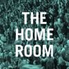 The Home Room - Episode 3