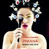 Allexinno & Starchild - Joanna (Ramazan Cicek Remix)