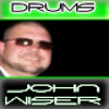 Epic Marching Drum Cadence (Royalty Free Percussion Track)