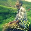Sanvarsa Cha Go Ailay Mix Dance Dj Bhavesh