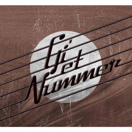 01: Ulige Numre - Kom Tilbage Nu (smagsprøve) - Gi' Et Nummer: GAFFA 30 År