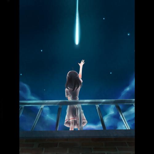 Download Mrest - 밤에 흘린 눈물이 별빛이 되다