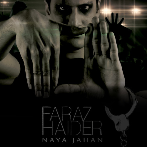 Faraz Haider - Soch (Album Version)