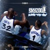 Skyzoo - Along The Way