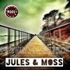 Eddie Vedder - Long Nights (Jules & Moss edit)