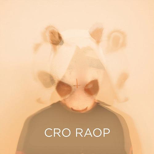 Cro - Intro Raop