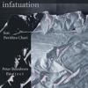 Infatuation (feat. Pavithra Chari)