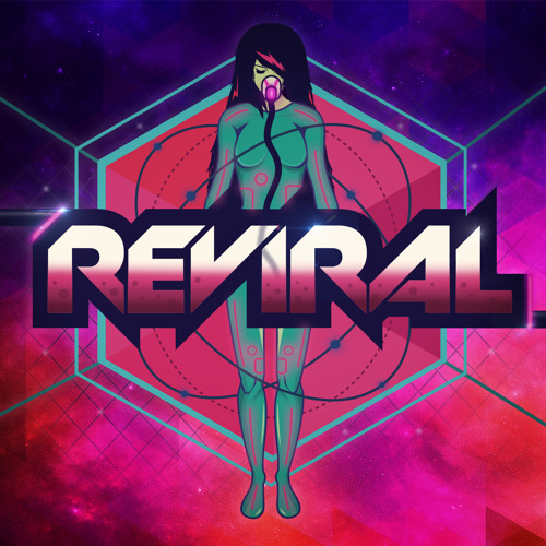 Blitzkrieg - Reviral (Original Mix)