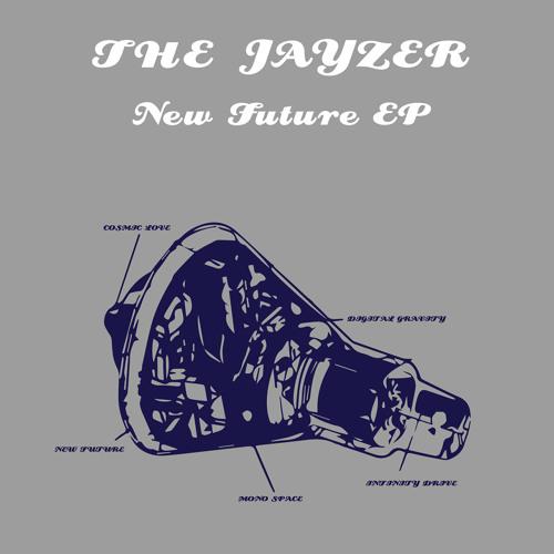 New Future EP