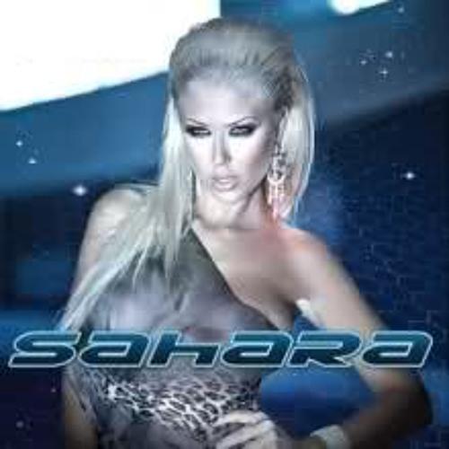 SAHARA - Bounce
