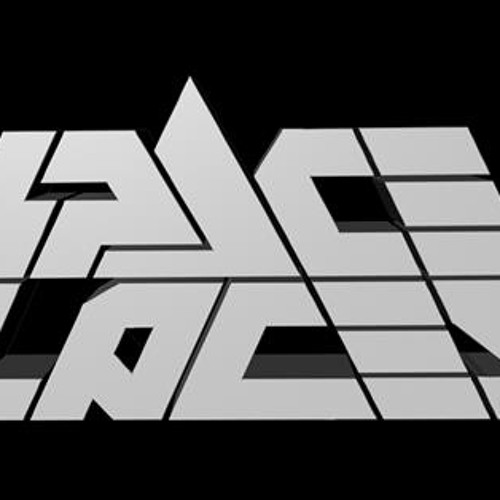 Lucky Date - Ho's & Disco's (Space Laces Remix)