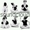 RUNAWAY BABY!  (Bruno Mars) - Cover :D