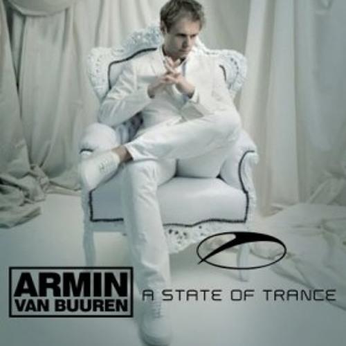 Terry Da Libra & David Broaders - Loss Aversion on ASOT 626 w/ Armin Van Buuren Out Now!