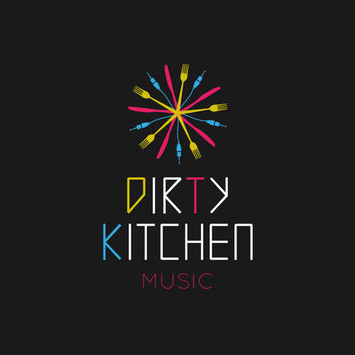 Dirty Kitchen With Lucas Borchadt