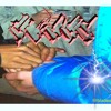 BLADEE-my magic is strong